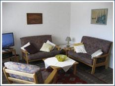 salute 109 die ferienwohnung in leukerbad. Black Bedroom Furniture Sets. Home Design Ideas
